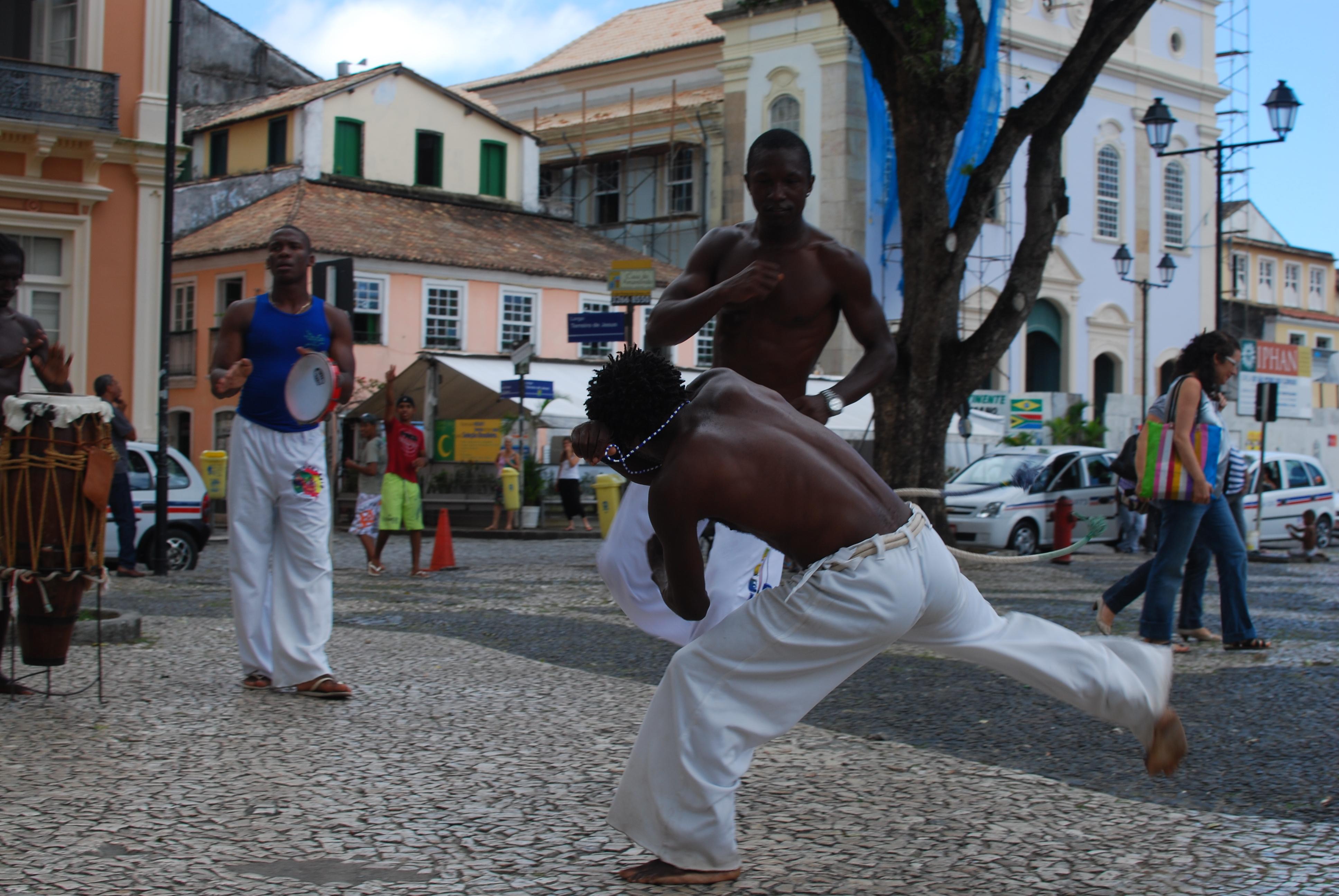 Site rencontres portugais
