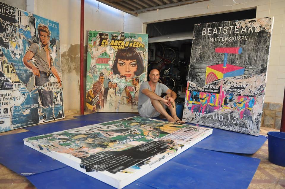 Laurent Durrey   Galerie d'images
